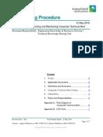 SAEP-206.pdf