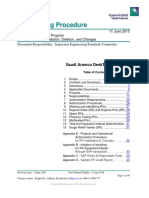 SAEP-318.pdf