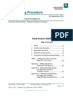 SAEP-352.pdf