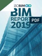 BIM Report 2019