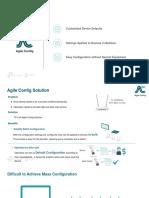 AgileConfigSolutionIntroductionV1.123.pdf