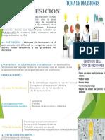 TEMA N .- 6 PSICOLOGIA DE LAS ORGANIZACIONES