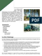 Abatteuse — Wikipédia.pdf