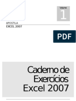 caderno-de-exercicios-excel-20071