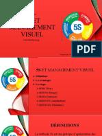 5Set Management visuel.pptx