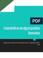 9822 – Poupança - Características de alguns produtos financeiros.pdf