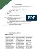 atributii subcomisii 2018