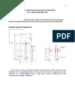 Tugas dan Ujian Perancangan Alat 1.pdf