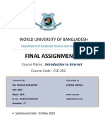 #3054_Farhan_CSE Final Assignment_48A.pdf
