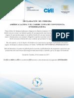Declaración Córdoba - Editable.docx