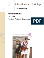 Mod05 - Research Methodology.pptx