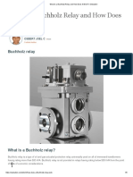 What Is a Buchholz Relay and How Does It Work_ _ Owlcation.pdf