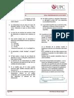 HOJA DE TRABAJO1 PROPIEDADES DE LOS FLUIDOS.pdf