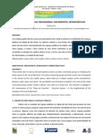 PRÁTICAS-URBANAS-INOVADORAS-INSURGENTES-DEMOCRÁTICAS