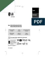 HT964TZ-AMP_BARELL_ENG Manual