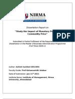 dissertation_draft