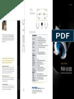 PAV-6100.pdf