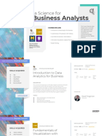 ENT_Collection_Data_Science_For_BusinessAnalystv2