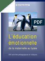 L_education_emotionnelle_de_la_maternelle_au_lycee.pdf