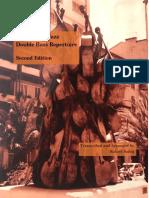progressive_jazz_double_bass_repertoire_2020.pdf