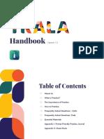 Trala Student Handbook.pdf