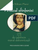 Liviu_Vidican-Manci_Firescul_sfineniei..pdf