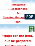 emergencypreparedness unit- 5.pdf