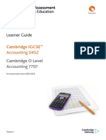 502115-learner-guide.pdf