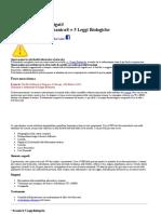 Feocromocitoma.docx