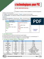 annexe2-pic-lotfi.pdf