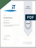 34) MRI COMPLETION CERTIFICATE.pdf