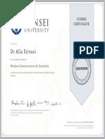 49) WIRELESS COMMUNICATIONS FOR EVERYBODY-YONSAI UNIVERSITY.pdf