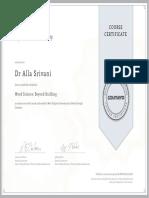 50) WOOD SCIENCE COURSE CERTIFICATE.pdf