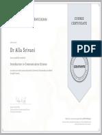 54) COMMUNICATION SCIENCE CERTIFICATE.pdf