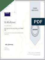 63) SECURITY TESTING COURSE CERTIFICATE.pdf