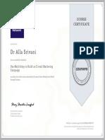 64) MAILCHIMP PROJECT CERTIFICATE.pdf