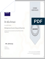 66) WEB APPLICATIONS COURSE CERTIFICATE.pdf