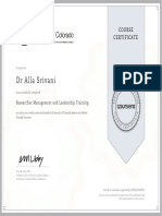 69) RESEARCH DEVELOPMENT COURSE.pdf
