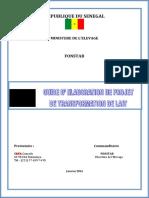 GUIDE DELABORATION DE PROJET DE TRANSFORMATION DE LAIT VF.pdf