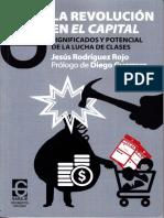 La_revolucion_en_El_capital.pdf