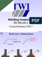weldingsymbol-150518103627-lva1-app6891