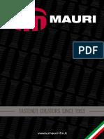 Catalogue Mauri 20200709