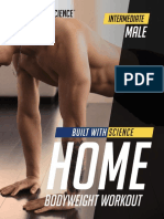 Male Intermediate Bodyweight.pdf