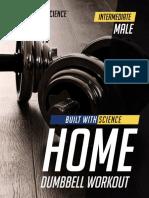 Male Intermediate Dumbbell.pdf