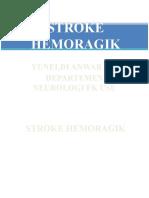 K21_NR_STROKE HEMORAGIK (2).ppt