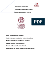 A7 - Planteamiento del problema Lic. Ana Cristina López Stone.docx
