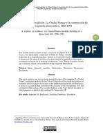 Dialnet-UnaRupturaEnLaTradicion-5656915.pdf