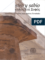 asimov_web.pdf