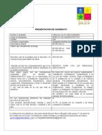 1 FORMATO DIRECTOR (A) ADMINISTRATIVA. Gestión del Ser..docx