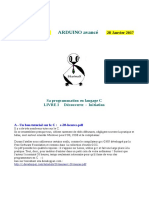 preparation-atelier-Arduino.pdf